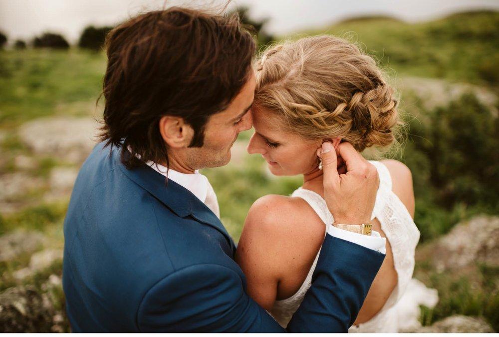 wanaka-tipi-wedding-photographer-043.jpg