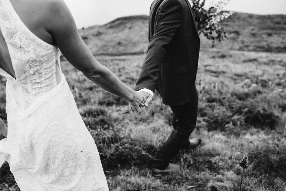 wanaka-tipi-wedding-photographer-045.jpg