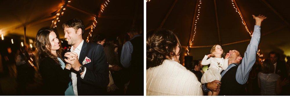 wanaka-tipi-wedding-photographer-057.jpg