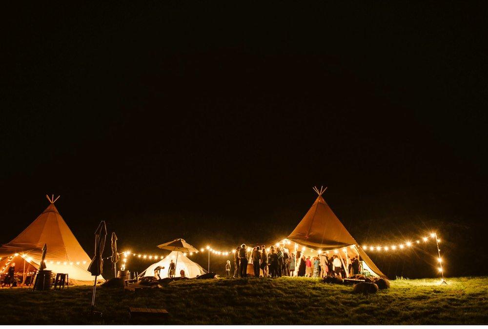 wanaka-tipi-wedding-photographer-059.jpg