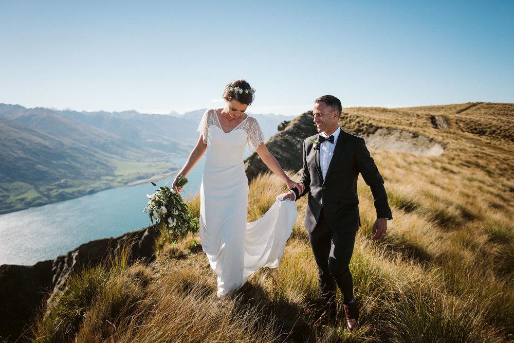 mt-burke-pre-wedding-photography-wanaka-004.jpg