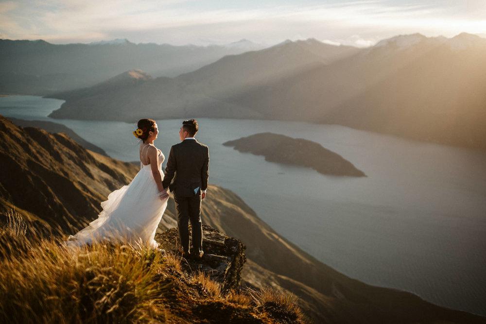 mt-burke-pre-wedding-photography-wanaka-002.jpg