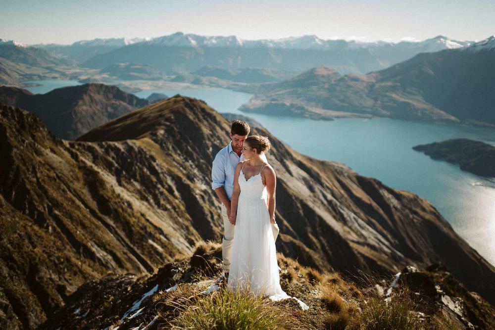 mt-burke-pre-wedding-photography-wanaka-003.jpg