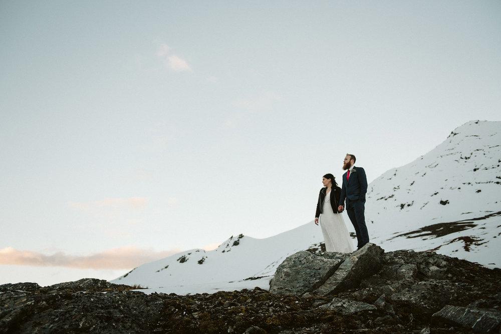 fog-peak-pre-wedding-photography-005.jpg