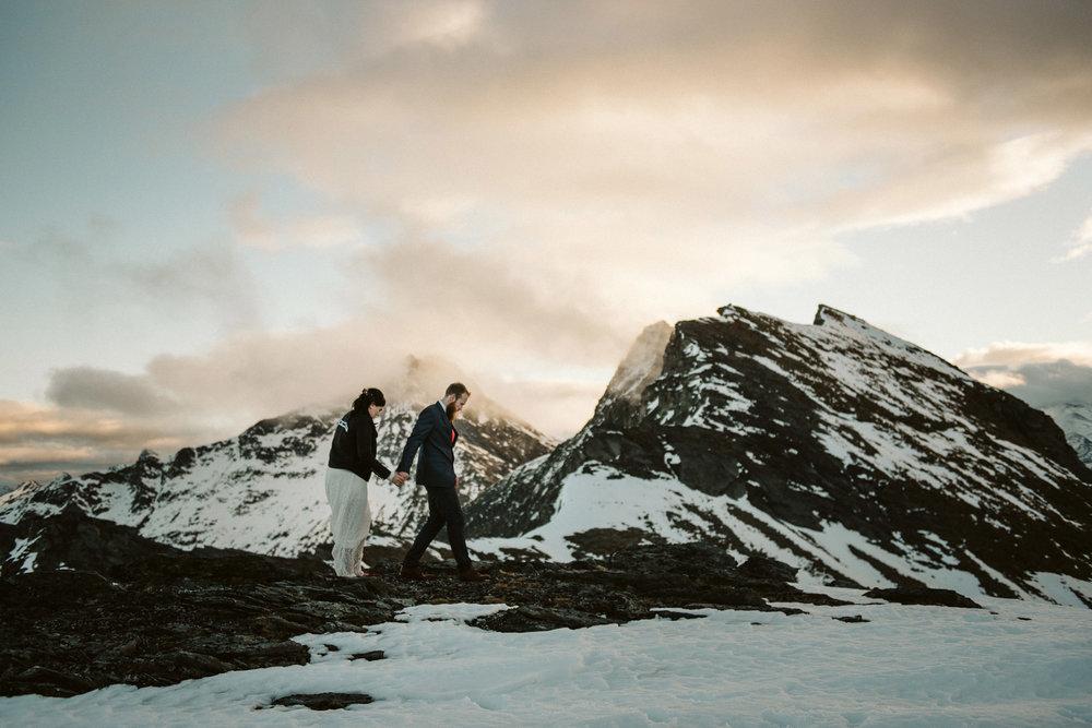 fog-peak-pre-wedding-photography-004.jpg