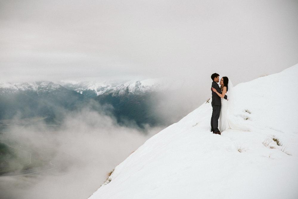 alta-tarns-pre-wedding-photography-003.jpg
