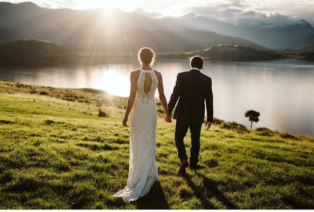 Wanaka Wedding Photographer.jpg