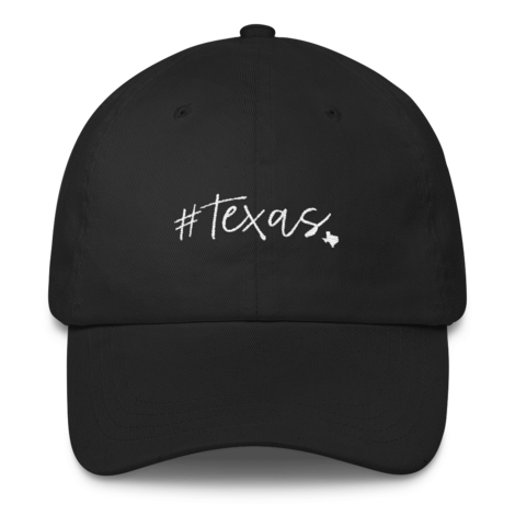 hashtag-texas-hat_mockup_Front_Black_470x.png