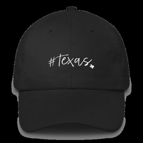 hashtag-texas-hat_mockup_Front_Black_470x.png