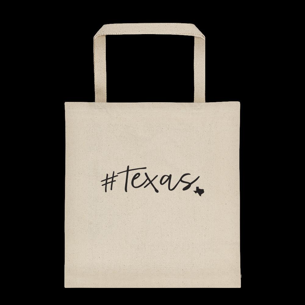 hashtag-texas-black_mockup_Flat-Front_Natural_1080x.png