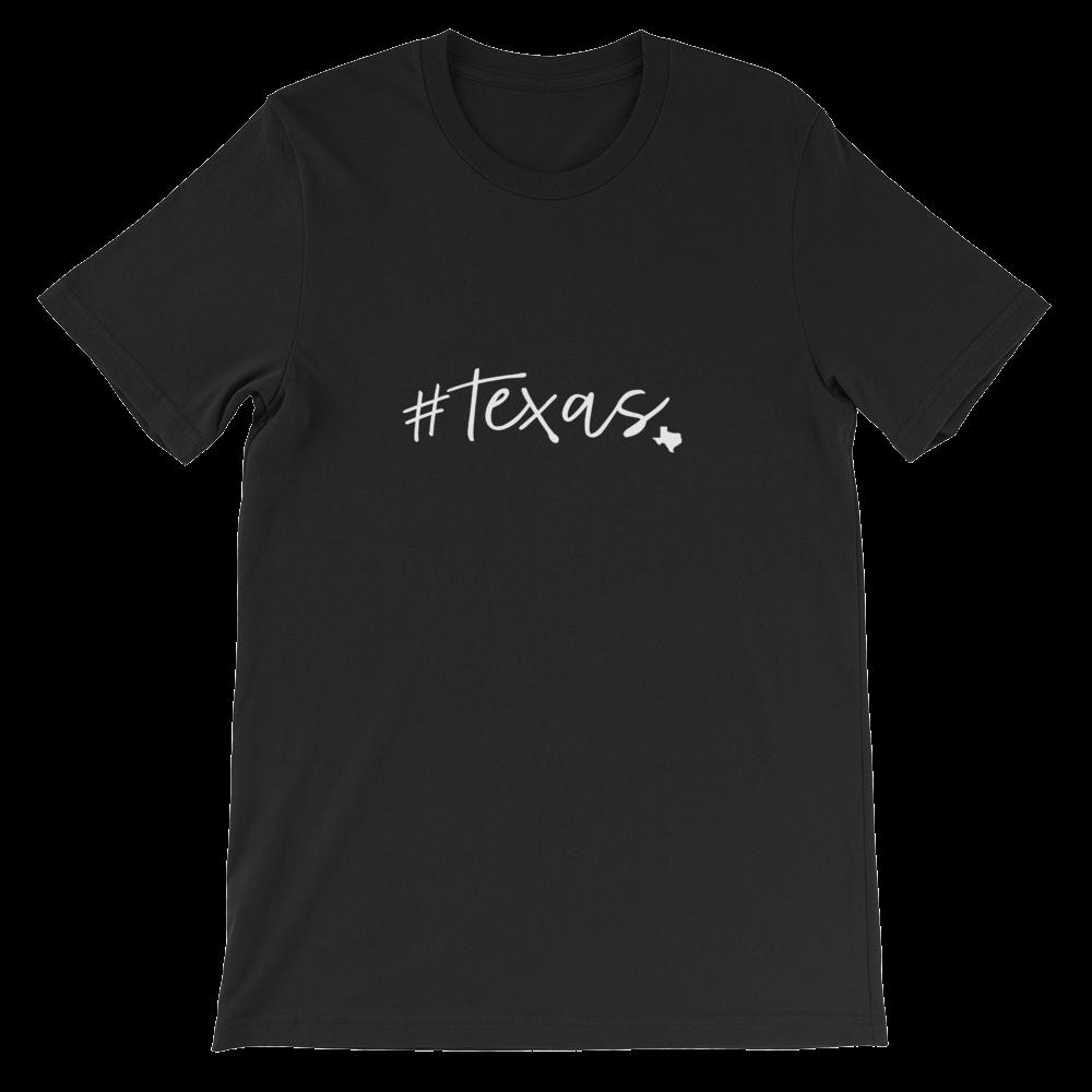 hashtag-texas_mockup_Flat-Front_Black_1080x.png