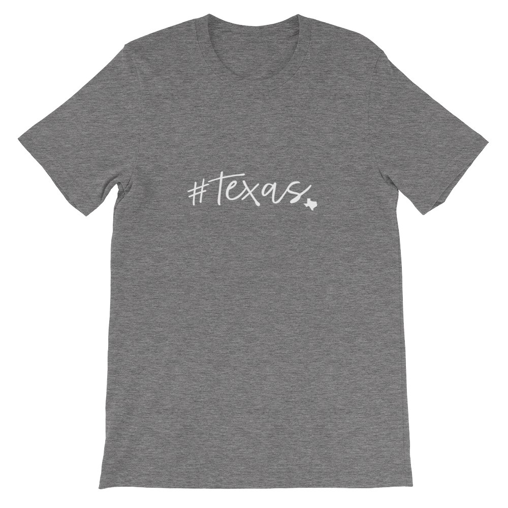 hashtag-texas_mockup_Flat-Front_Deep-Heather_1080x.png