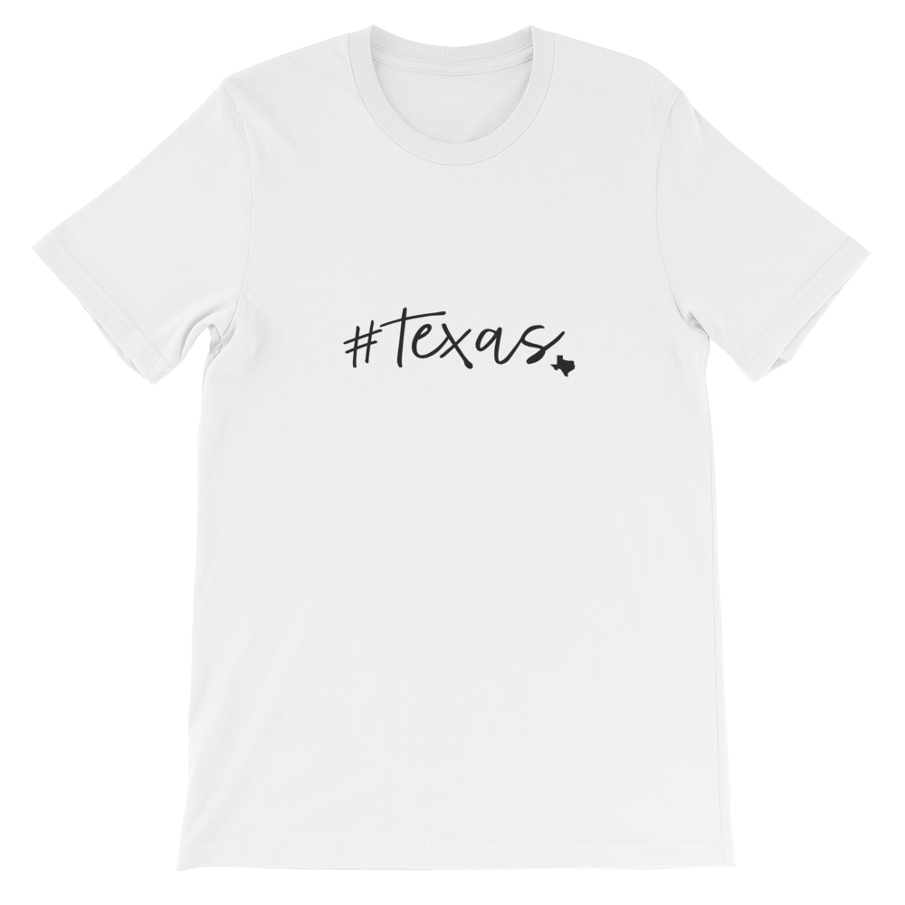 hashtag-texas-black_mockup_Flat-Front_White_1080x.png