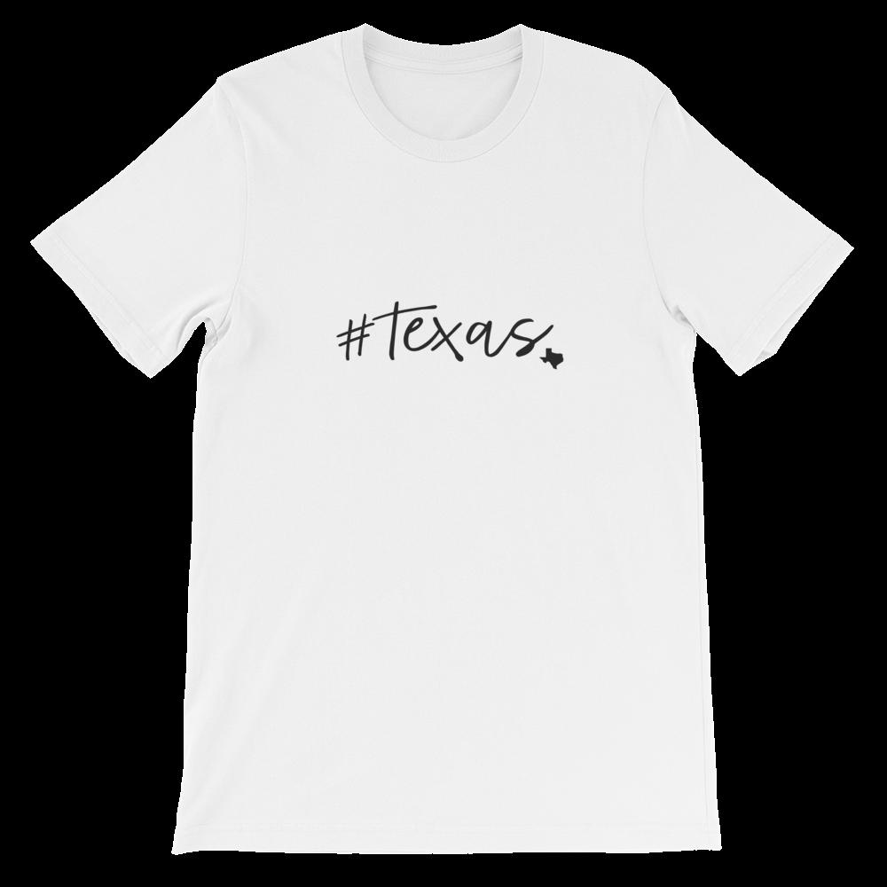 hashtag-texas-black_mockup_Flat-Front_White_1080x.png