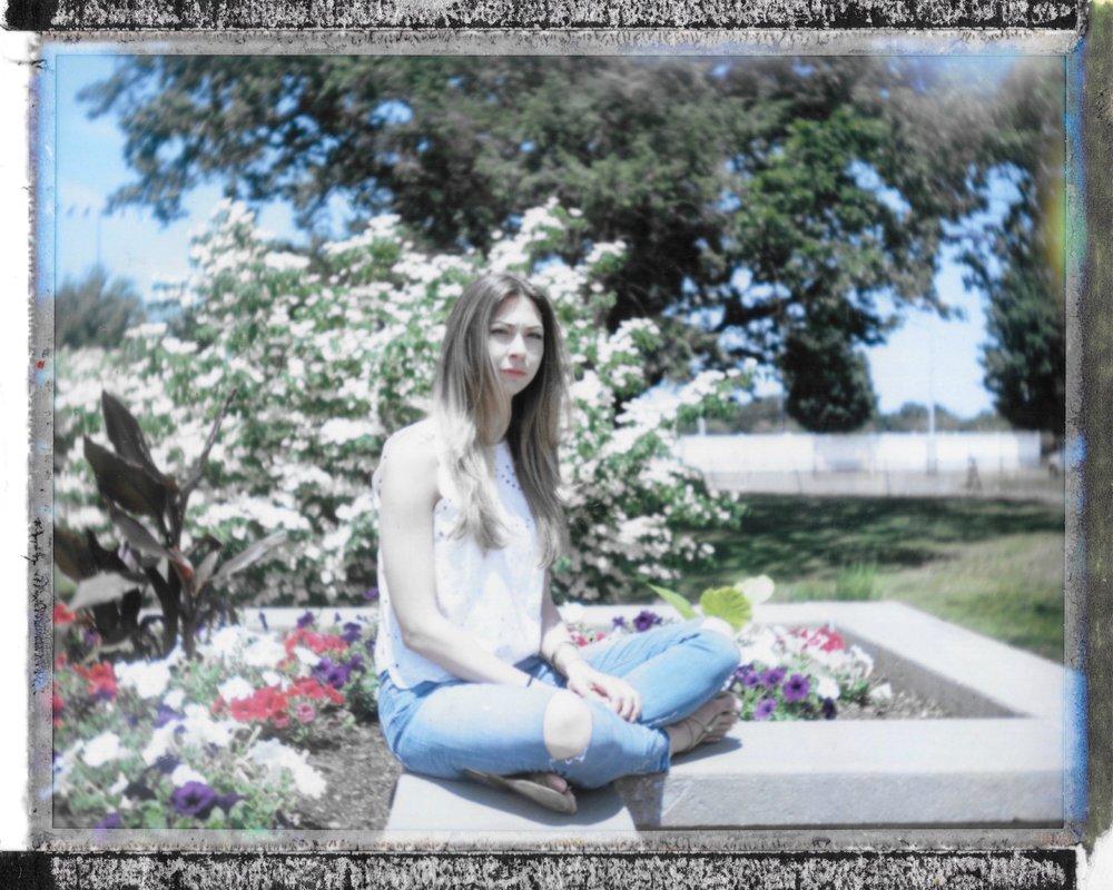Gina Polaroid420 flowers.jpg