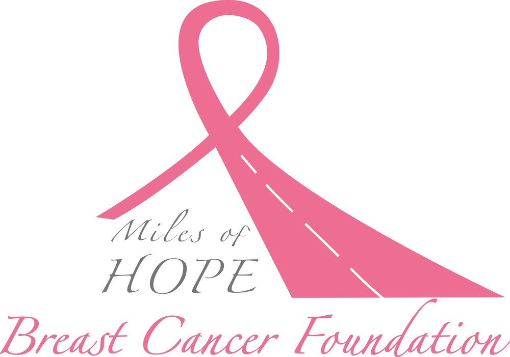 Miles-of-Hope-2015-Logo.jpg