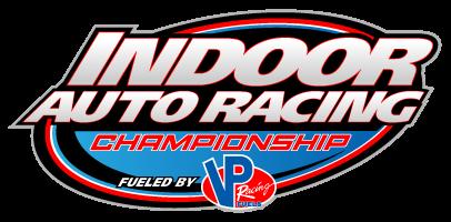INDOOR_AUTO_RACING_CHAMPIONSHIP-Logo.png