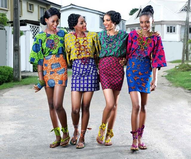 Ghana Fashion.jpg
