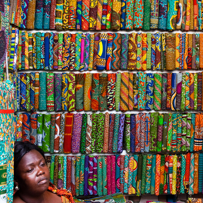 kente cloth 04.jpg