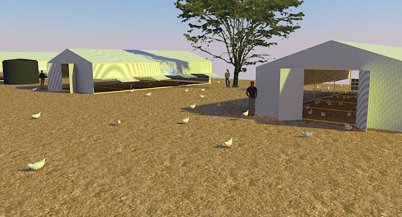 Poultry Farm Render 3.jpg