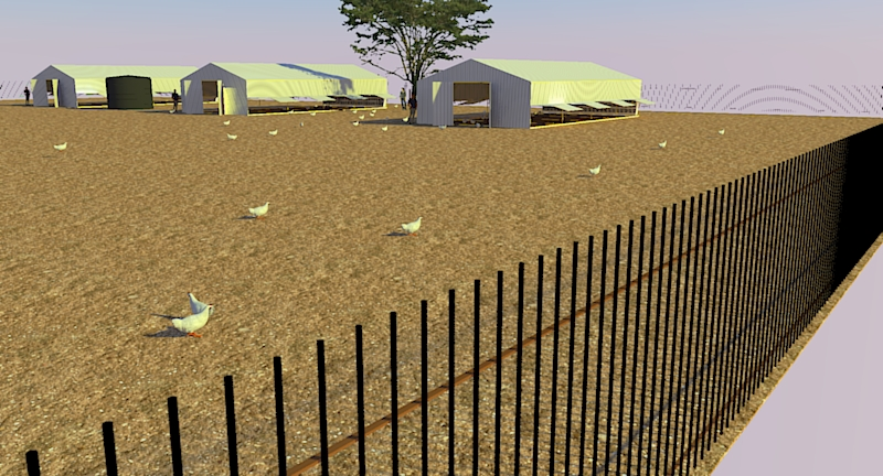 Poultry Farm Render 4.jpg
