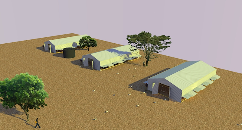 Poultry Farm Render 5.jpg