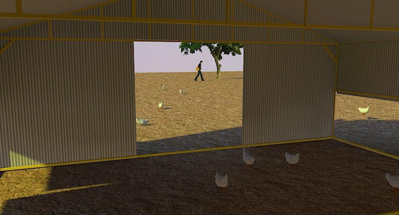 Poultry Farm Render 6.jpg
