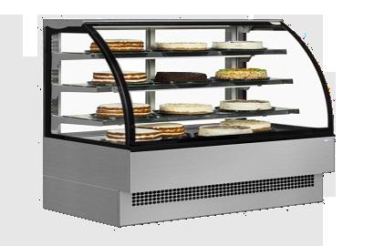Display fridge.png