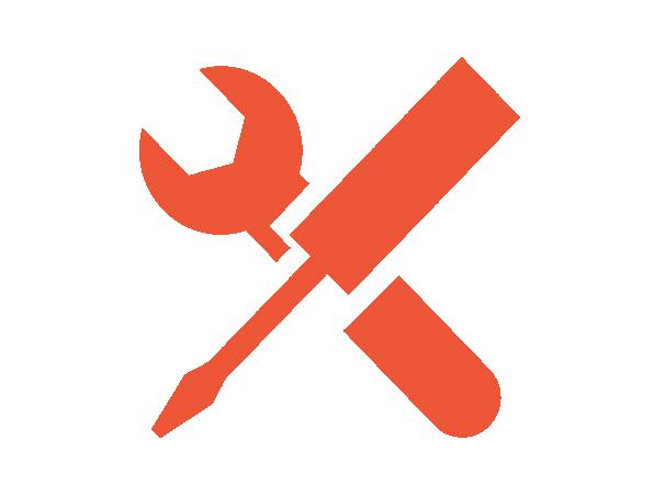 Tools C1.jpg