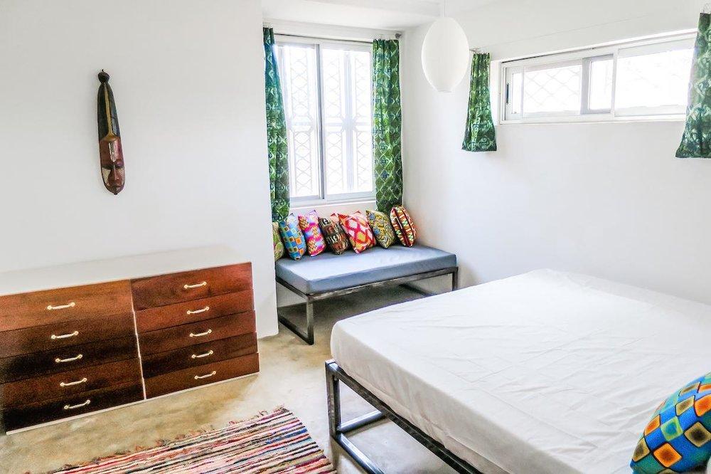 5- Bedroom 1b.jpg