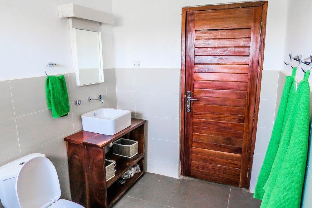 11- Bathroom 3 a.jpg