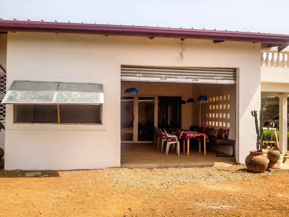 16- House Side 4.jpg