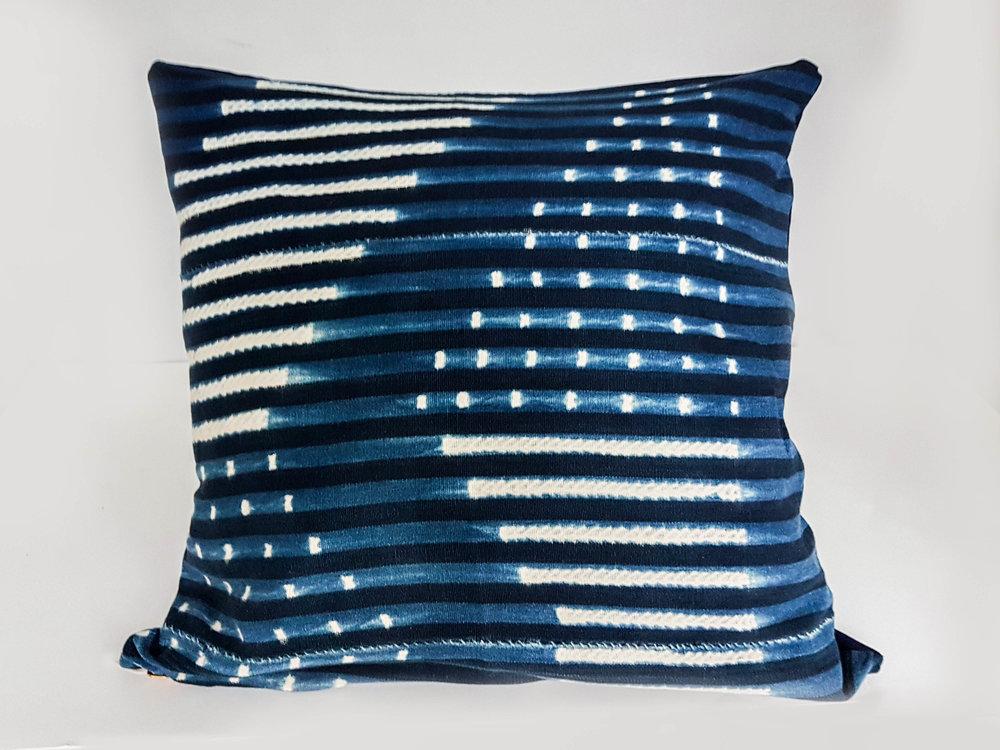 Indigo pillow 2.jpg