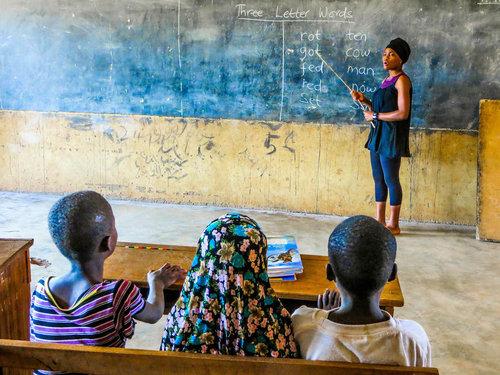 school for girls.jpeg