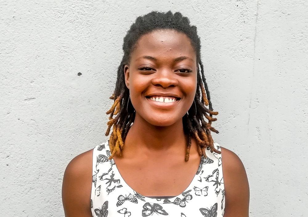 Yvonne - Girls Education Officer.jpg