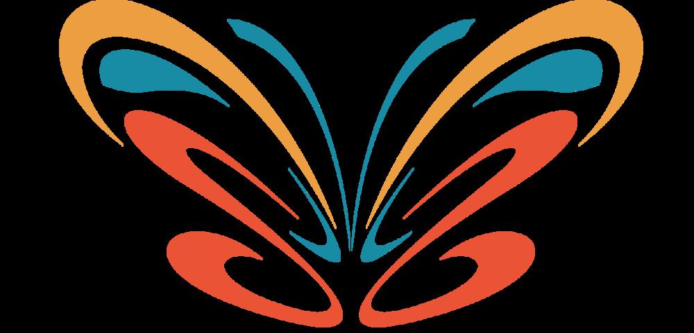 Create-Change-logo_1 copy.png