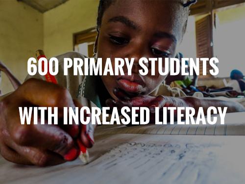 Primary student 1.jpg