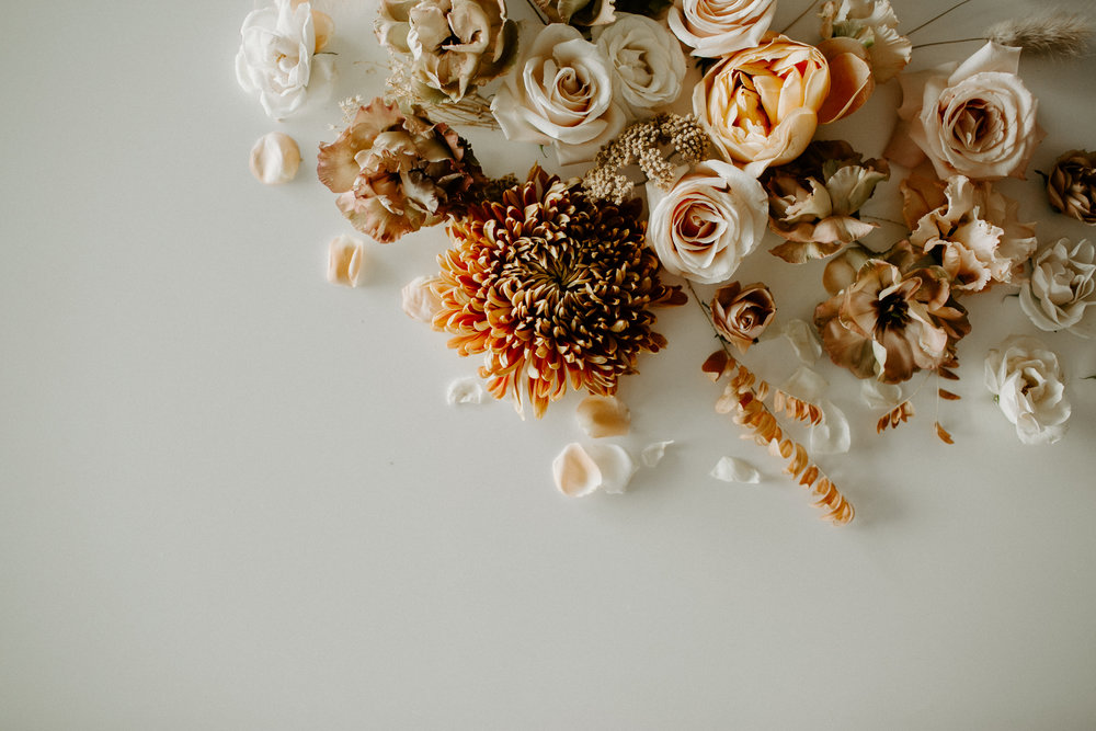 nataliepulsphotography-cultivate-ps-147.jpg