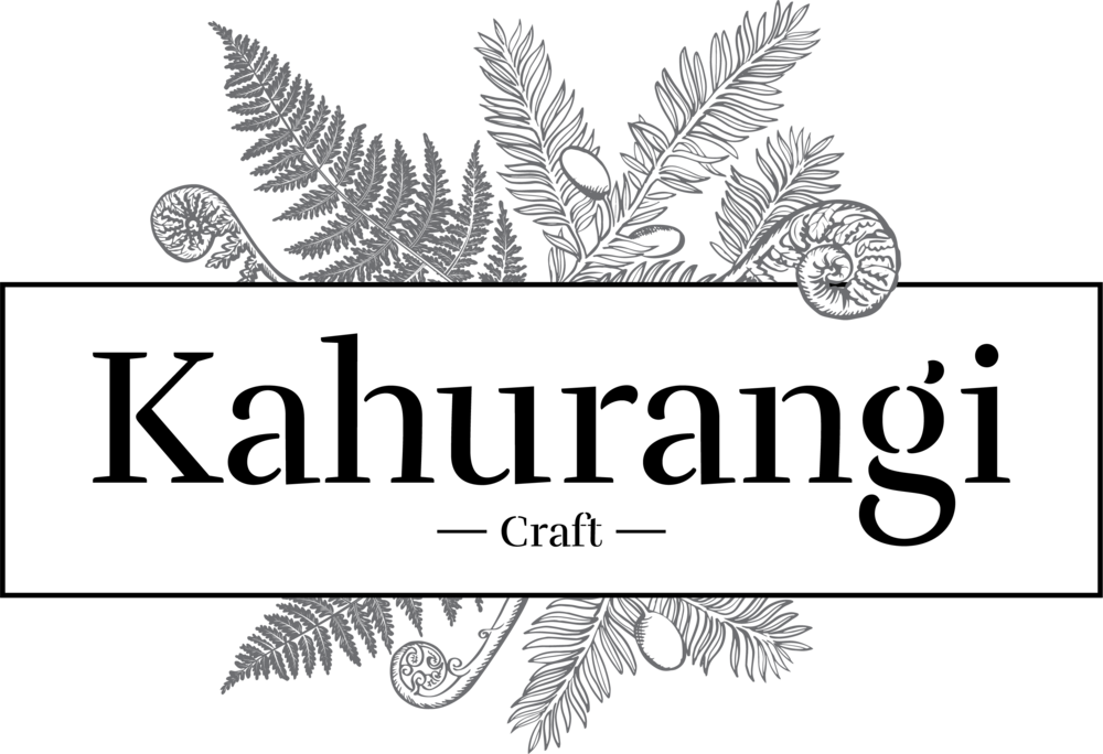 Kahurangi Craft Logo Black.png
