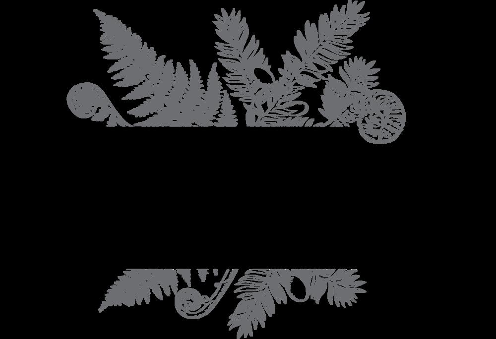 Kahurangi Logo Ferns Black.png