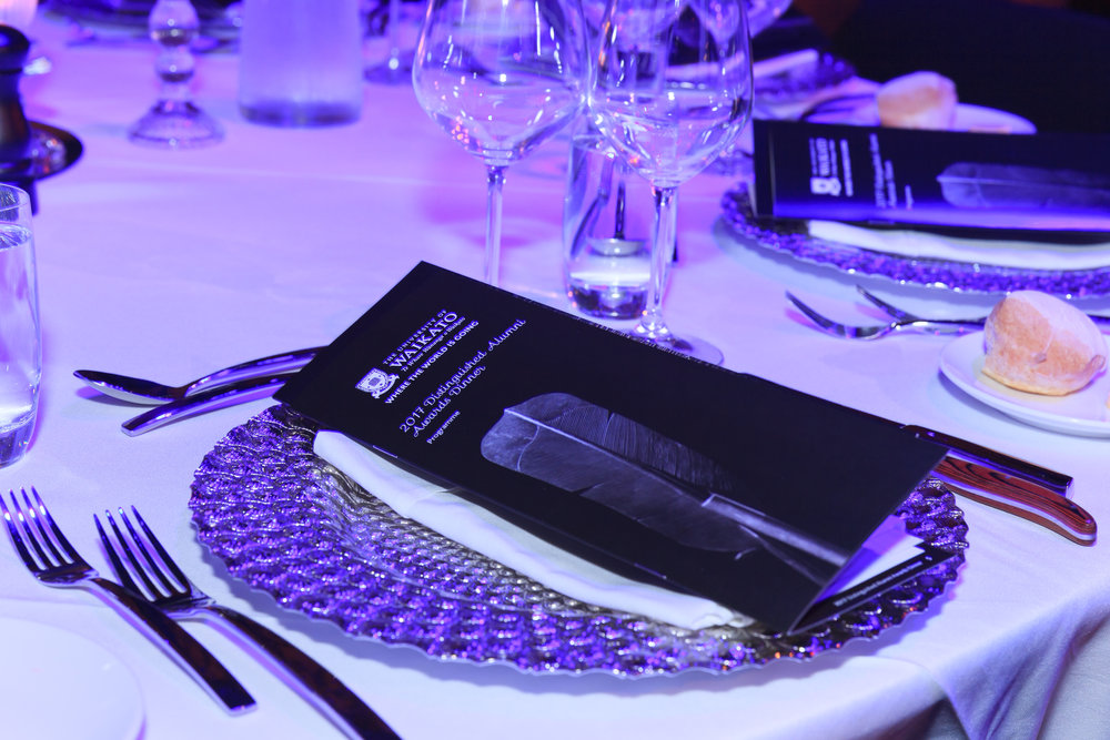 2017-03-31_DAA 2017 awards evening_9620.jpg