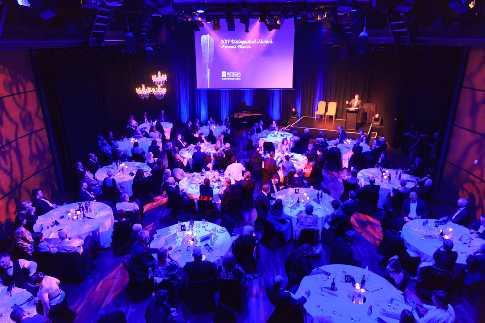 2017-03-31_DAA 2017 awards evening_9919.jpg