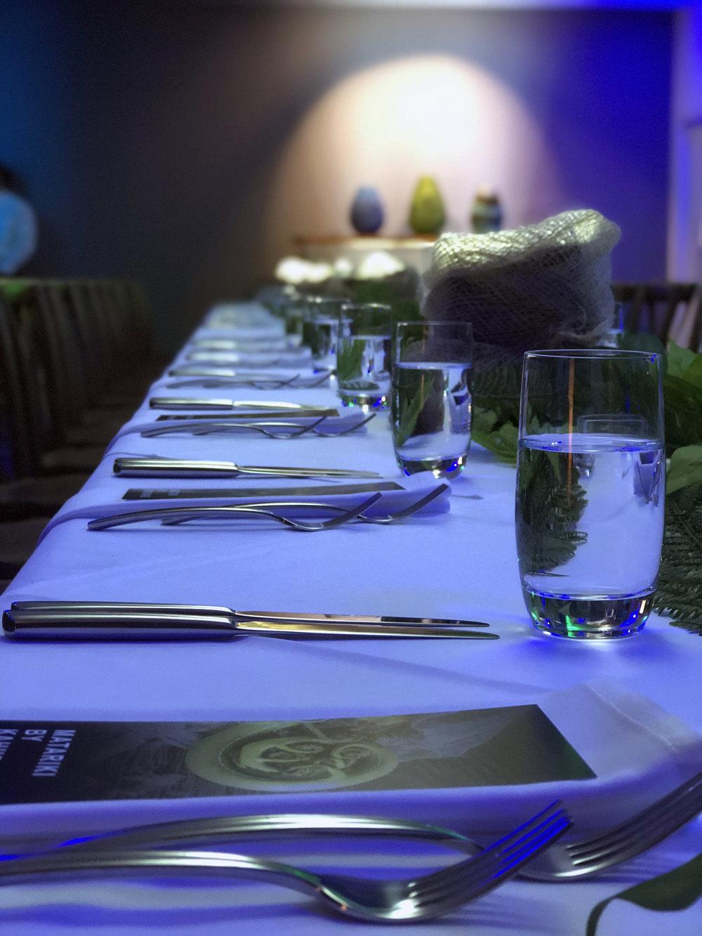 Table Setup 4.jpg