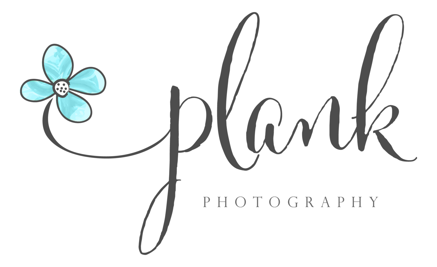Plank Photography