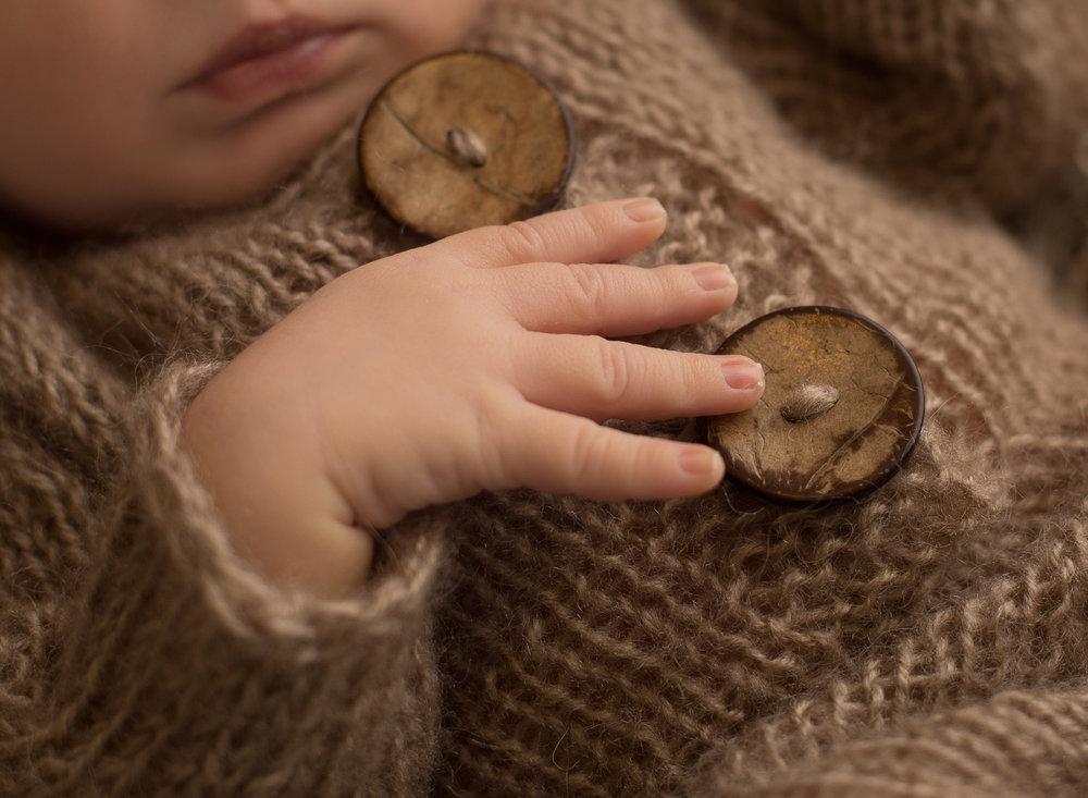 kansas city newborn photographer, johnson county newborn pictures, kansas city newborn pictures, cute baby photos