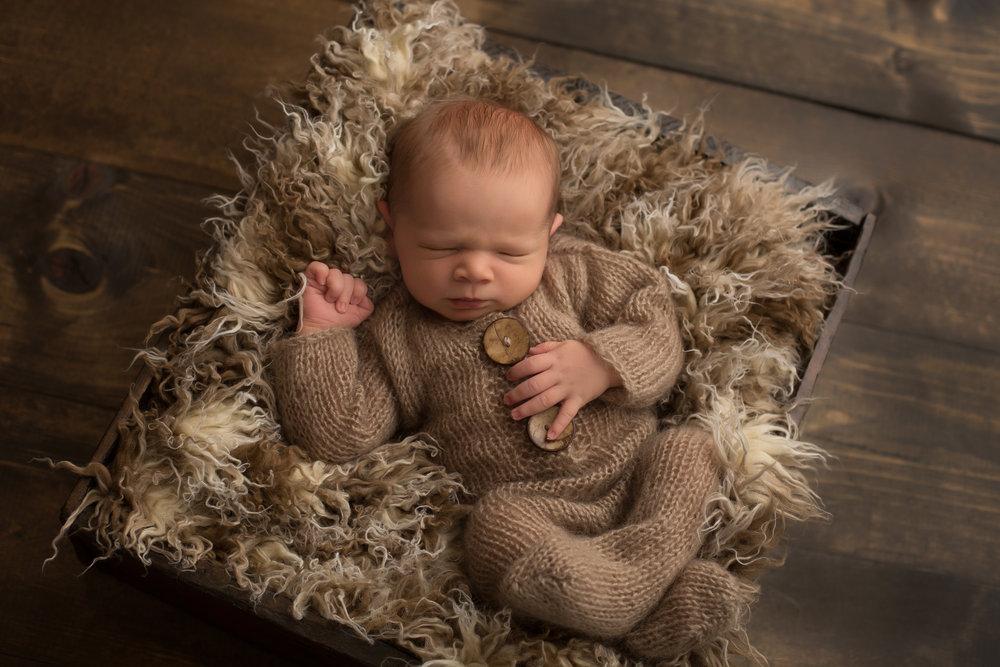 kansas city newborn photographer cute baby photos johnson county newborn photographer olathe kansas baby pictures