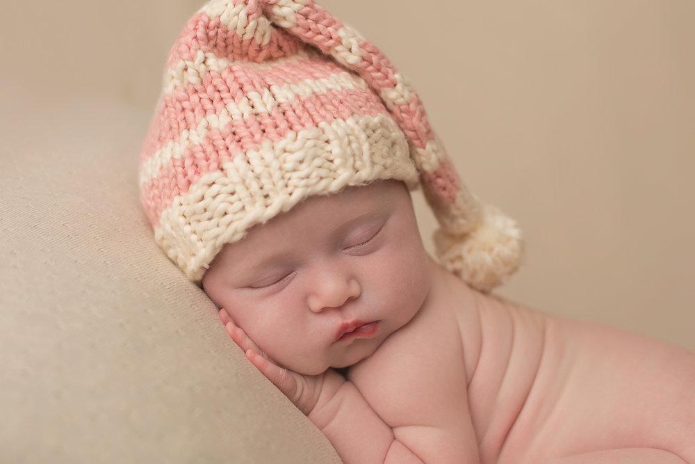 adorable newborn pictures, gardner kansas baby photographer, newborn studio wellsville kansas