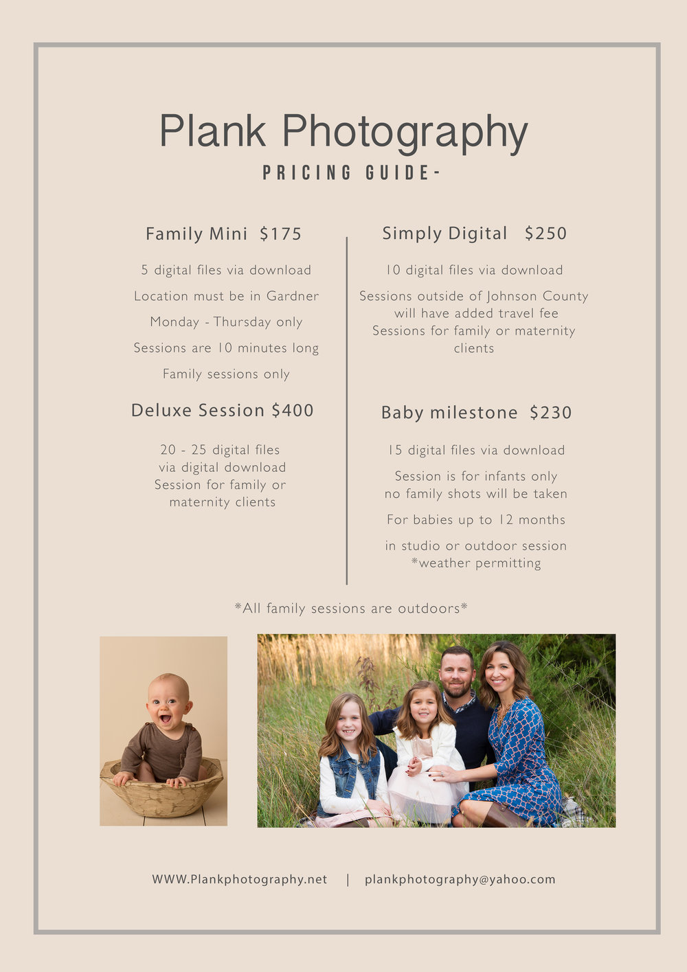 Family pricing 2018.jpg