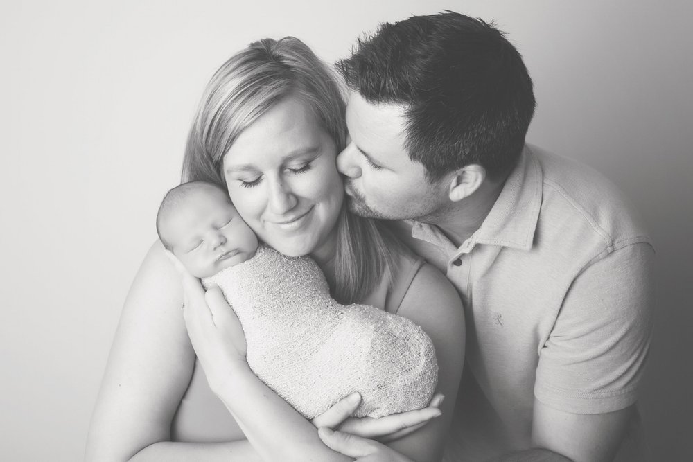 newborn, kansas city, family, happy, love.jpg