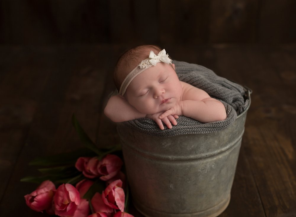 kansas city newborn photographer, cute baby pictures, johnson county baby photographer, gardner kansas newborn studio, new baby photos